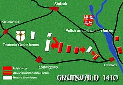 Battle of Grunwald map 3 English.jpg
