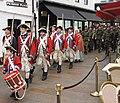 Battle of Jersey commemoration 2013 06.jpg