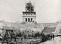 Bauarbeiten Deutsches Eck Koblenz 1897.jpg