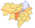 Bautzen Map Westvorstadt.PNG