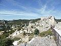 Baux Chateau4.jpg