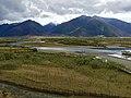 Bayi, Nyingchi, Tibet, China - panoramio (33).jpg