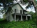 Baynham house.jpg