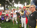 Bayou4th2015 Band Ready.jpg