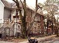 Bayou Road 1991 New Orleans Weed covered house.jpg