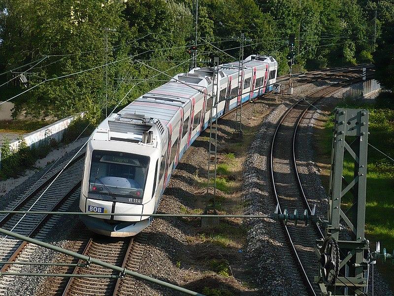File:Bayrische Oberlandbahn Harras Heimeranplatz.JPG