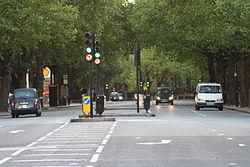 Bayswater Road.jpg