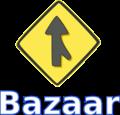 Bazaar Logo PRINT 2006-07-27.png