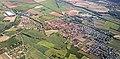 Baziège - Aerial view.jpg
