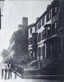 BeaconHillPlace 19thc Boston.png