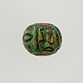 Bead Inscribed for the God's Wife Nefertari MET 26.7.739 EGDP011214.jpg