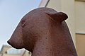 Bear by Elisabeth Turolt, Meidling 02.jpg