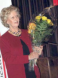 Beata Tyszkiewicz.JPG