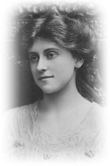 Beatrice Forbes-Robertson Hale actress.jpg