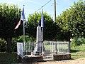 Beaugies-sous-Bois Monument 1.jpg