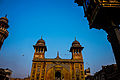 Beautiful Wazir Khan.jpg
