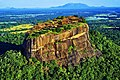 Beauty of Sigiriya by Binuka.jpg