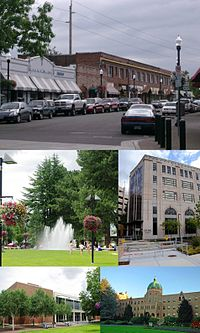 Beaverton, Oregon photo montage.jpg