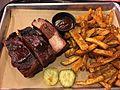 Beef ribs 1 2017-02-04.jpg