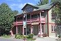 Beekman Street, Saratoga Springs NY (9903831503).jpg