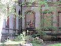 Beelitz Männerlungenheilanstalt April 2014 004.JPG