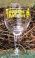 Beerglass trappiste rochefort.jpg