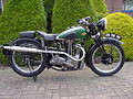 Beeza BSA 1935 Blue Star 1.jpg