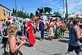 Before 2013 Solstice Parade 039 (9130027363).jpg