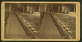 Before casting Katadin (Katahdin) Ironworks, from Robert N. Dennis collection of stereoscopic views.png