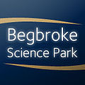 Begbroke Science Park.jpg