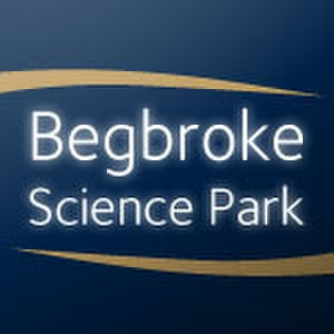 Begbroke Science Park - Begbroke Science Park, University of Oxford