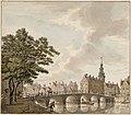 Beijer, Jan de (1703-1780), Afb 010001000430.jpg