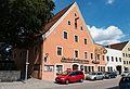 Beilngries, Hauptstraße 44-20160816-001.jpg