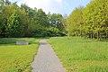 Beislovenpark Zottegem 76.jpg