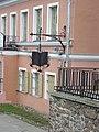 Belarus-Minsk-Traetskaye suburb-9.jpg
