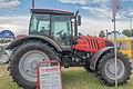 Belarus MTZ-2022 4 tractor.jpg