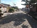 Belas Artes, Itanhaém - SP, Brazil - panoramio (2).jpg