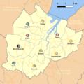 Belfast City Council seat map (live).png