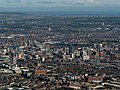 Belfast from Black Mountain - geograph.org.uk - 1254114.jpg