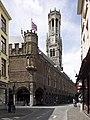Belfort en hallen te Brugge - 375294 - onroerenderfgoed.jpg