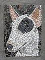 Belgrade zoo mosaic0460.JPG