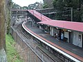 Belgrave Railway Station Buildings.jpg