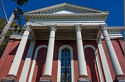 Bell Street Chapel Providence RI front view.jpg