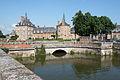 Bellegarde (Loiret) Château 3844.JPG