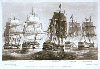French ship <i>Indomptable</i> (1789)