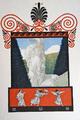Bellery-Desfontaines Maurice de Guérin Poèmes en prose.png