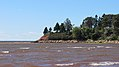 Bellevue Cove, Kinlock Rd, Kinlock (470945) (9447813531).jpg