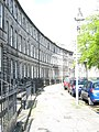 Bellevue Crescent, Edinburgh 010.jpg