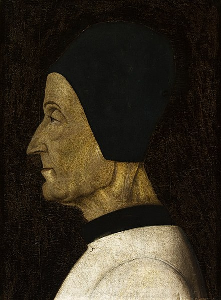 File:Bellini Portrait of Giustiniani.jpg