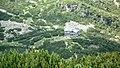 Belmeken hut - panoramio.jpg